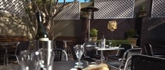 Bar Prego - The Marlborough Hotel - Accommodation Port Macquarie