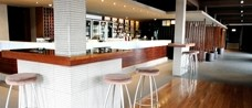 Level One - The Marlborough Hotel - Accommodation Port Macquarie