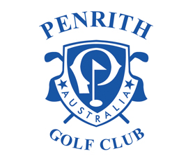 Penrith Golf and Recreation Club - Accommodation Port Macquarie
