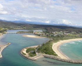 Bermagui Country Club - Accommodation Port Macquarie