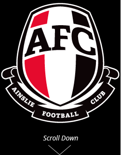 Ainslee Football Club - Accommodation Port Macquarie