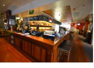 Rupanyup RSL - Accommodation Port Macquarie