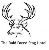 Bald Faced Stag - Accommodation Port Macquarie