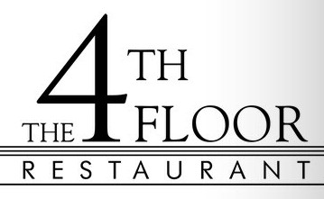 4th Floor Restaurant and Cellar - Accommodation Port Macquarie