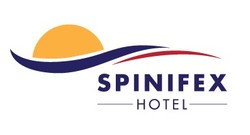 Spinifex Hotel - Accommodation Port Macquarie