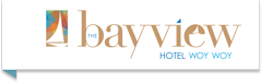 Bay View Hotel - Accommodation Port Macquarie