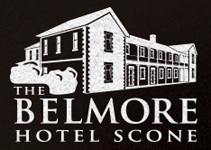Belmore Hotel Scone - Accommodation Port Macquarie