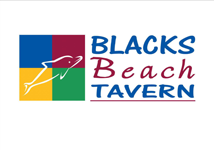 Blacks Beach Tavern - Accommodation Port Macquarie