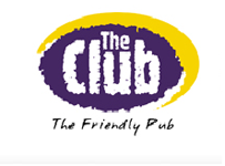 Club Hotel - Accommodation Port Macquarie