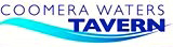 Coomera Waters Tavern - Accommodation Port Macquarie