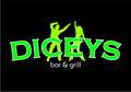 Dicey's Bar  Grill - Accommodation Port Macquarie