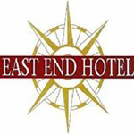 East End Hotel - Accommodation Port Macquarie