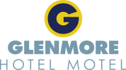 Glenmore Hotel-Motel - Accommodation Port Macquarie