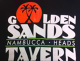 Golden Sands Tavern - Accommodation Port Macquarie