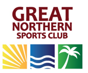 Great Northern Sports Club - Accommodation Port Macquarie