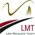 Lake Macquarie Tavern - Accommodation Port Macquarie
