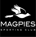Magpies Sporting Club - Accommodation Port Macquarie