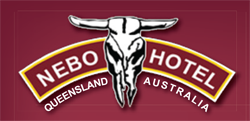 Nebo Hotel - Accommodation Port Macquarie