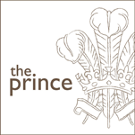 Prince of Wales Hotel - Accommodation Port Macquarie