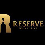 Reserve Wine Bar - Accommodation Port Macquarie