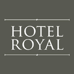 Royal Hotel Bowral - Accommodation Port Macquarie
