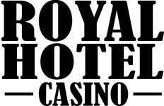 Royal Hotel Motel - Accommodation Port Macquarie