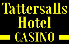 Tattersalls Hotel Casino - Accommodation Port Macquarie