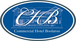 The Commercial Hotel - Accommodation Port Macquarie