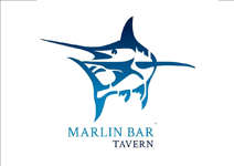 The Marlin Bar - Accommodation Port Macquarie