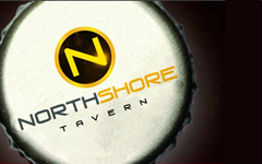The North Shore Tavern - Accommodation Port Macquarie