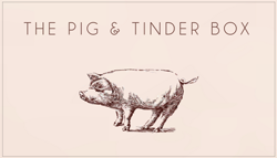 The Pig  Tinder Box - Accommodation Port Macquarie