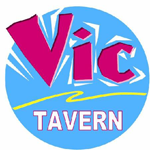 Victoria Tavern - Accommodation Port Macquarie