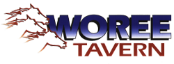 Woree Tavern - Accommodation Port Macquarie