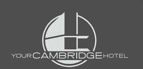 Cambridge Hotel - Accommodation Port Macquarie