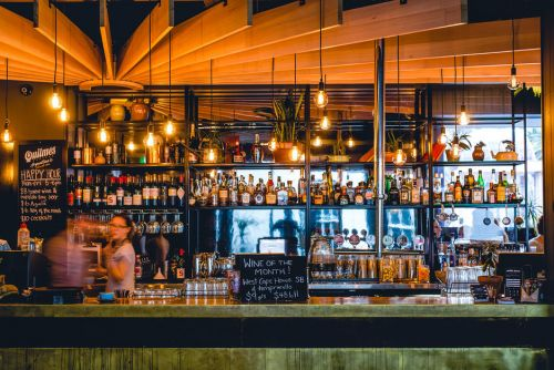 Public House Perth - Accommodation Port Macquarie