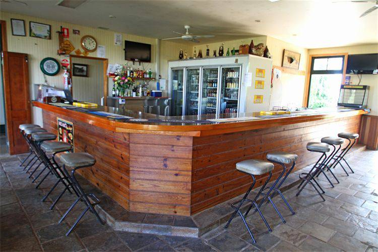 Garradunga Hotel - Accommodation Port Macquarie