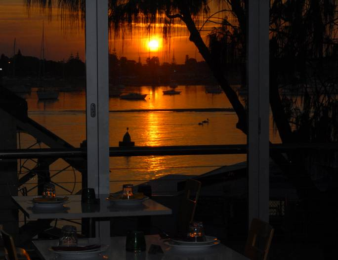 Mekong ThaiLao Restaurant - Accommodation Port Macquarie