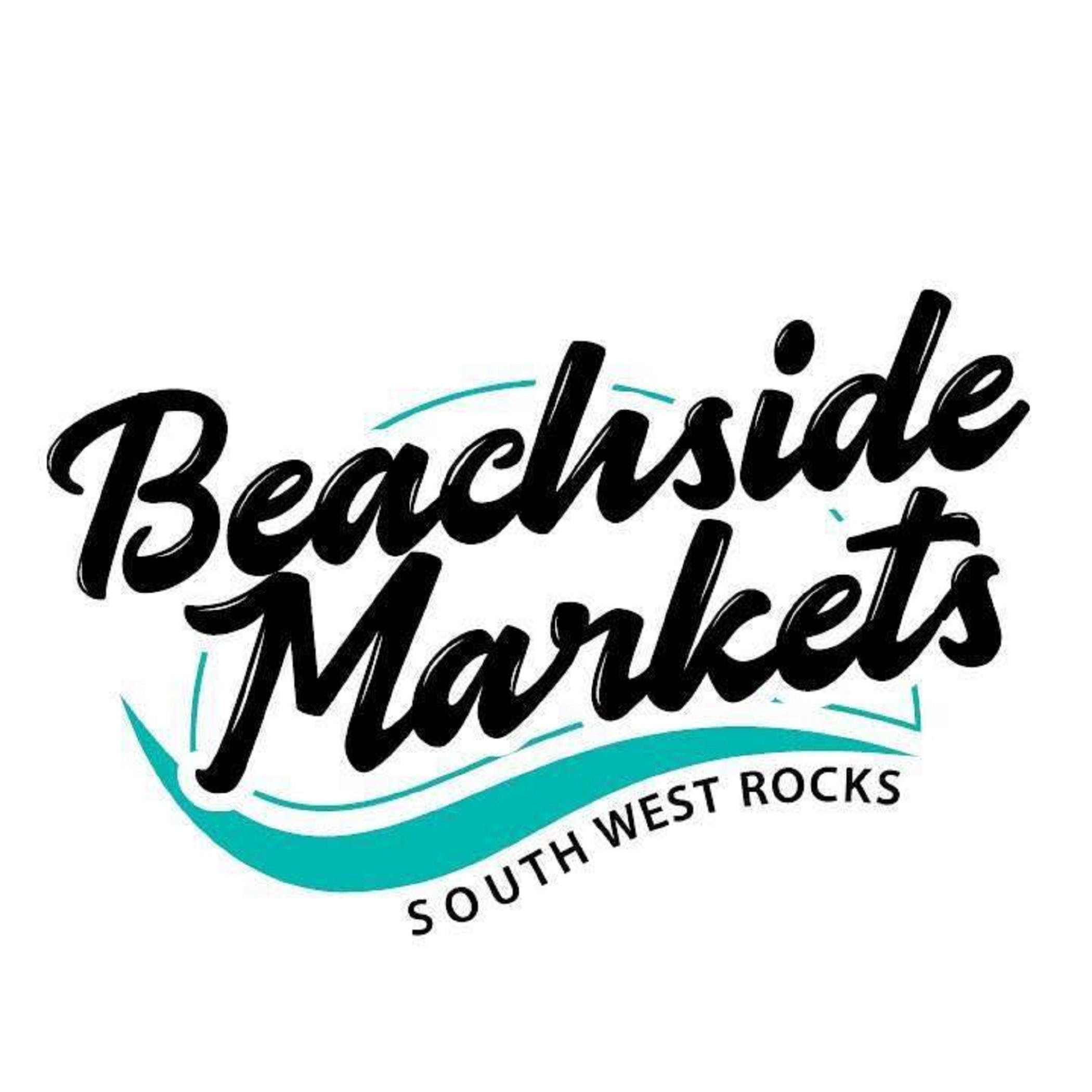 Beachside Markets South West Rocks - Accommodation Port Macquarie