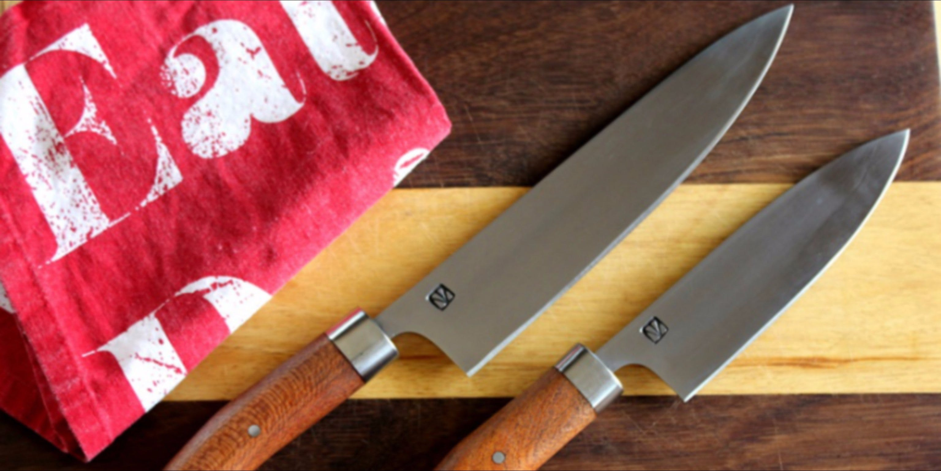 South Coast Knife Show and Rare Artisan Expo - Accommodation Port Macquarie