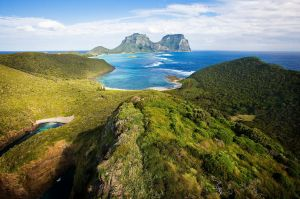 The Lord Howe Island Community Markets - Accommodation Port Macquarie