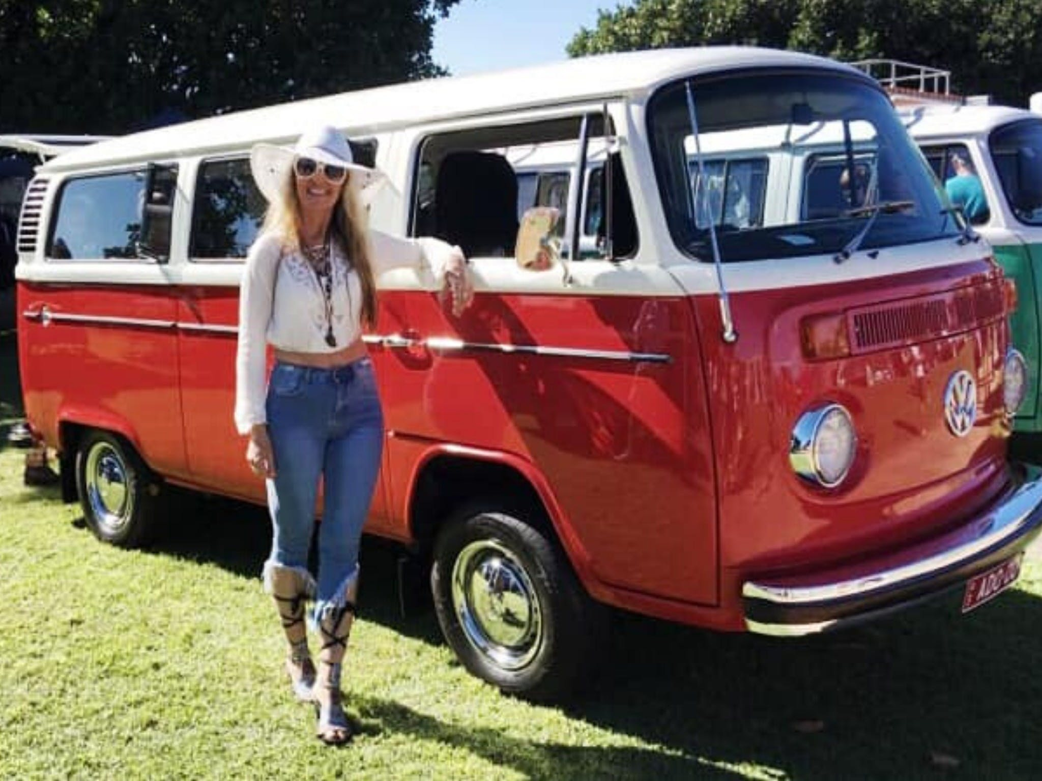 VOLKS Fest on the Reef 2020 - Accommodation Port Macquarie