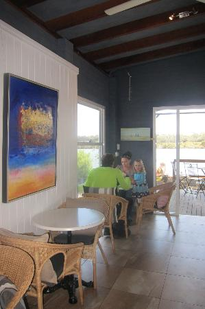 The Happy Wife - Accommodation Port Macquarie