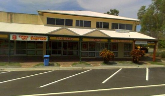 Chung Tai Chinese Restaurant - Accommodation Port Macquarie