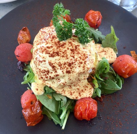 The Coffee House Restaurant - Accommodation Port Macquarie