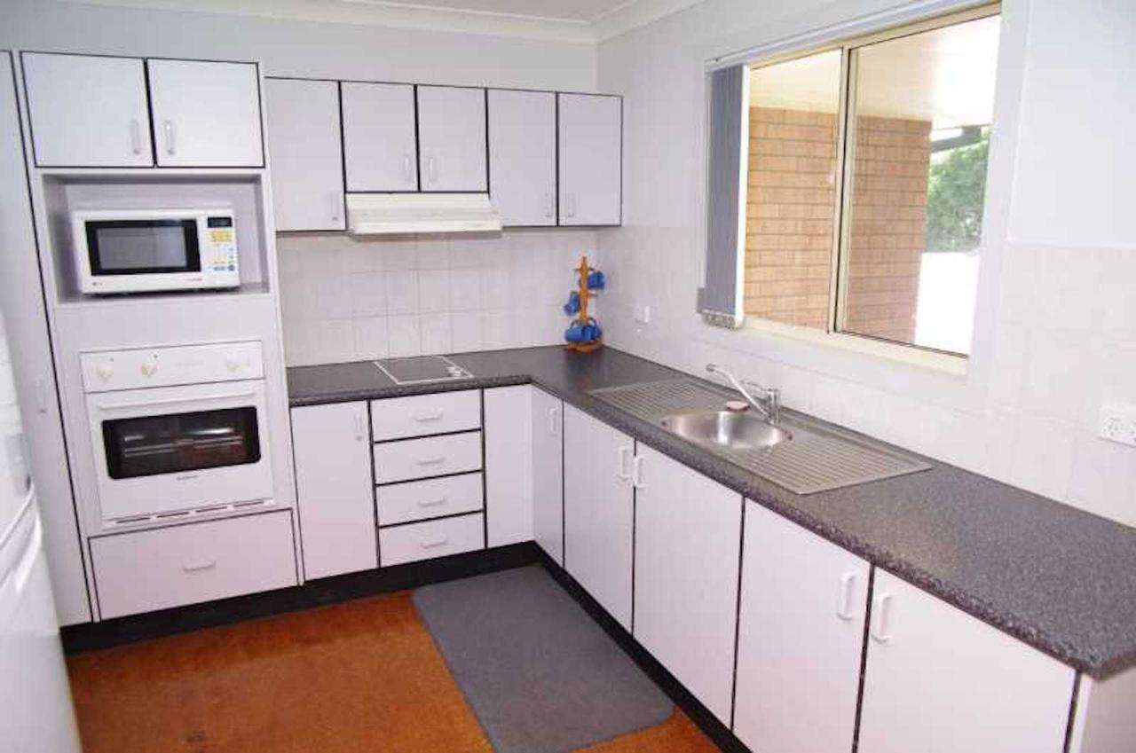 Bellhaven 1 17 Willow Street - Accommodation Port Macquarie