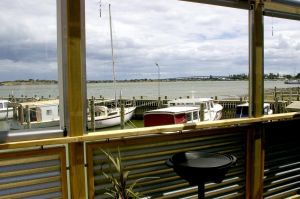 Boat Haven Studios - Accommodation Port Macquarie