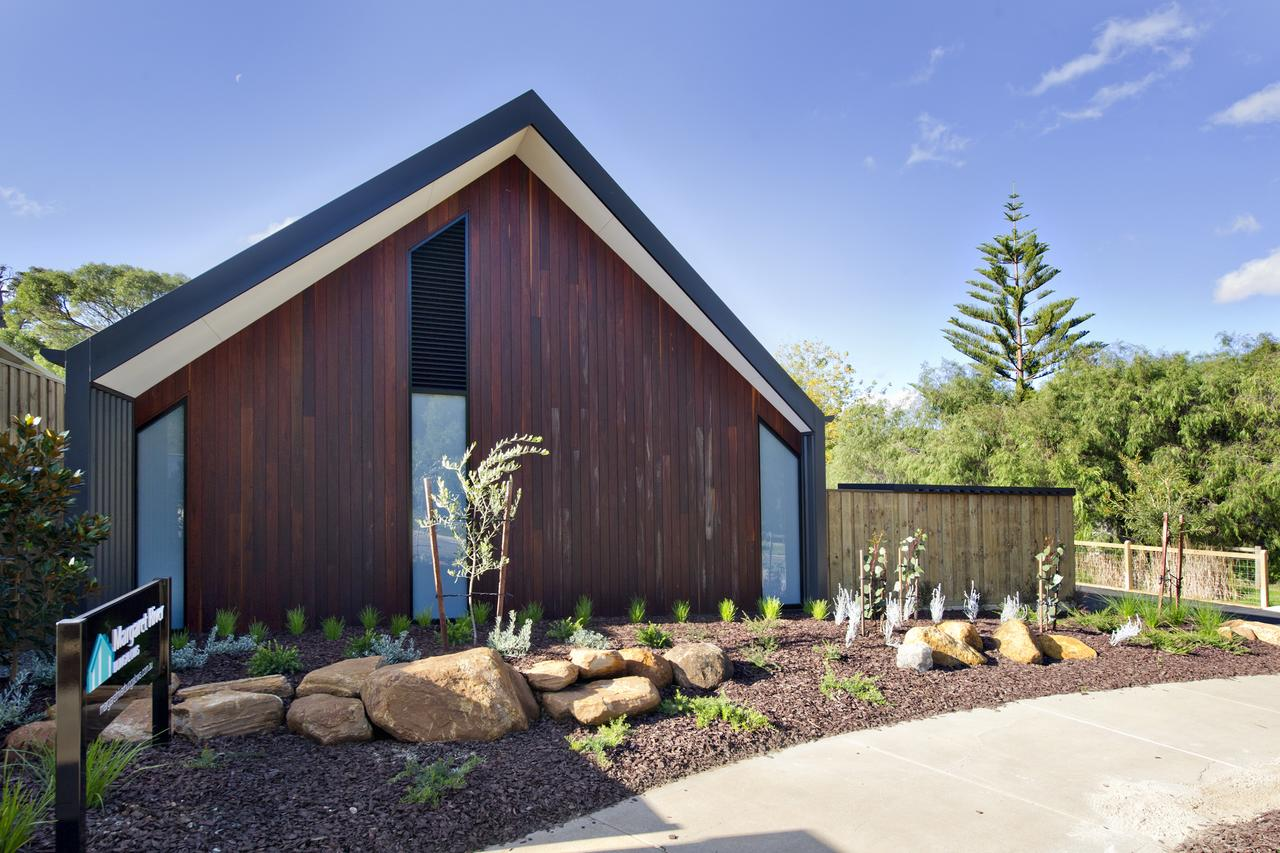 Margaret River Bungalows - Accommodation Port Macquarie