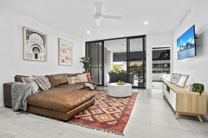 No 5 Rockpool 69 Ave Sawtell - Accommodation Port Macquarie