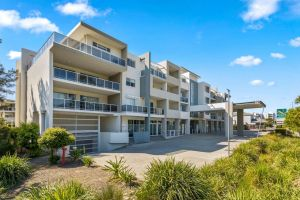 Quality Suites Pioneer Sands - Accommodation Port Macquarie