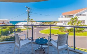 The Cove Yamba - Accommodation Port Macquarie